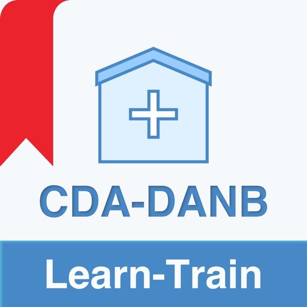 Class Search › danb cda radiology | Quizlet