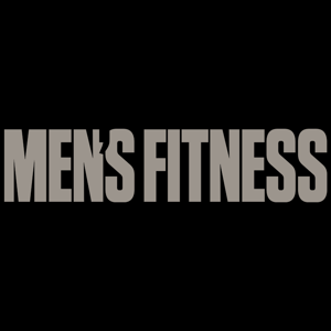 Men's Fitness Health & Fitness app