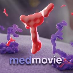 Medmovie AR1