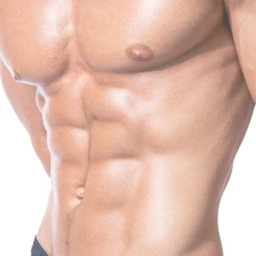 Six Pack Abs: Tabata training
