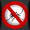 Anti moustique répulsif sonore