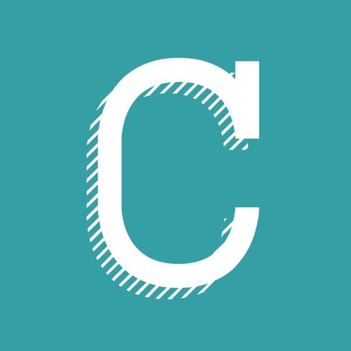 Calagurris