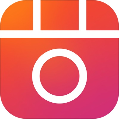 Photo Collage Maker & Photo Editor - Live Collage ios app