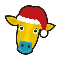 Codes for Bimstore Christmas Cow Hack