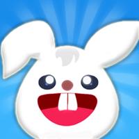 点击获取Bunny Helper