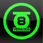 Veranda 8 icon