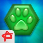Fitz: Match 3 Puzzle Game icon