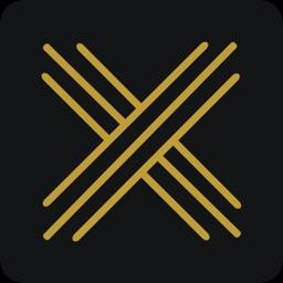 X-elence