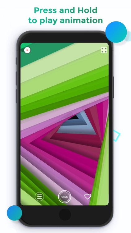 Live Wallpaper ++ screenshot-4
