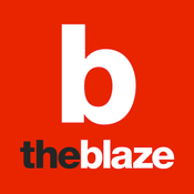 Theblaze app review