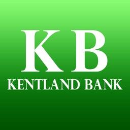 Kentland Bank Mobile Banking