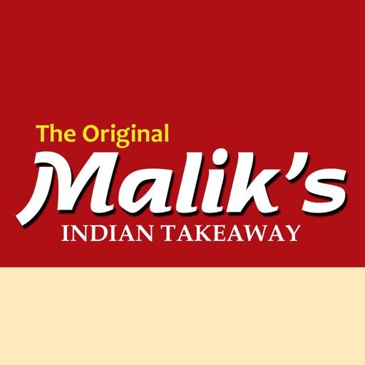 Maliks Indian