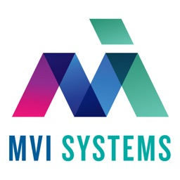 MVI myKey