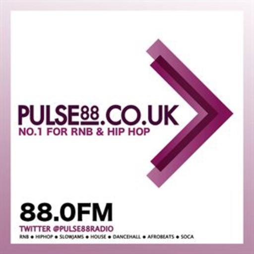 Pulse88