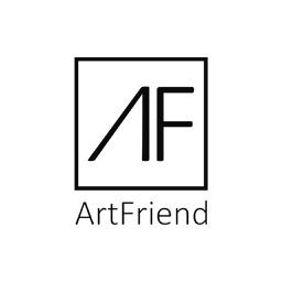 ArtFriend