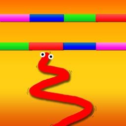 Snakeswirl