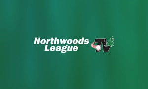 Northwoods League TV