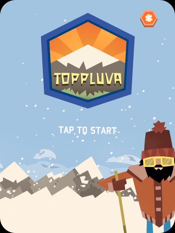 Toppluvaのおすすめ画像1