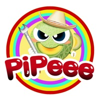Codes for Pipeee Hack