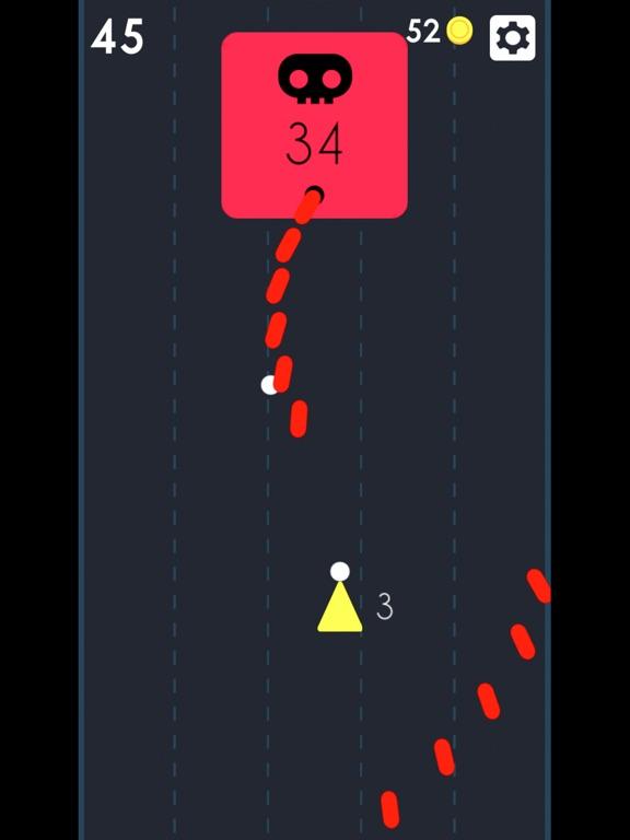 Shoot N Catch screenshot 9