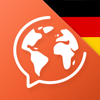 Learn German: Language Course