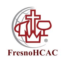 Fresno HCAC