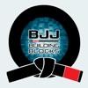 点击获取BJJ Building Blocks
