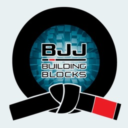BJJ Building Blocks
