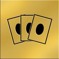 Codes for Yugipedia: Yugioh Deck Builder Hack
