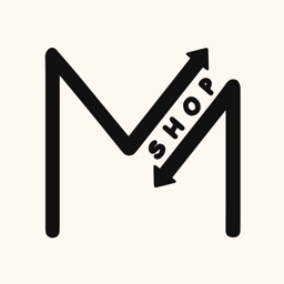 MShop.am