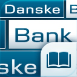 Danske Bank Research for iPad