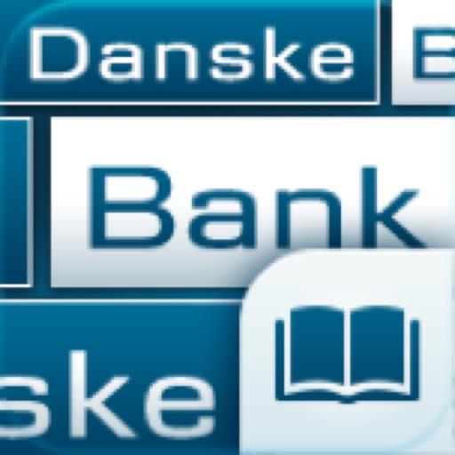 Danske Bank Research for iPad