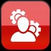 Eduware Cloud Staff App