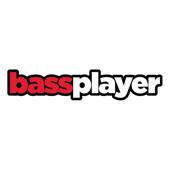 Bass Player+