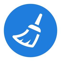 Housekeeping Room Maintenance