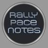 RallyPacenotes