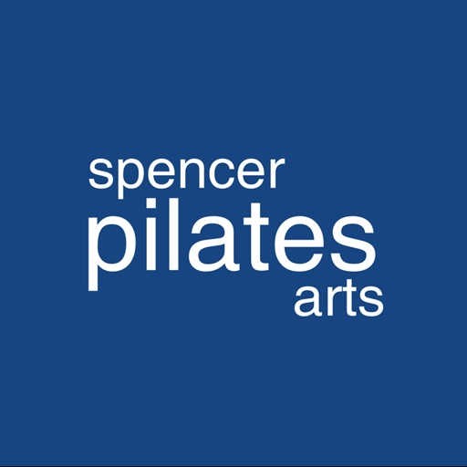 Spencer Pilates Arts