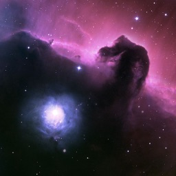 Birth Light Astronomy
