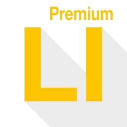 Learn It Premium