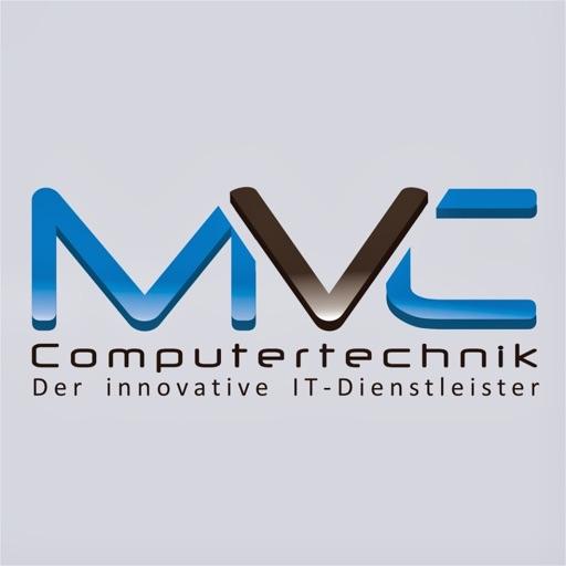 MVC IT Welt