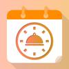 Meal Planner - Food Planner