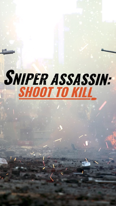 download Sniper 3D: Jeu de Tir apps 5