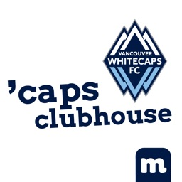 'Caps Clubhouse