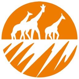 Dubbo Zoo