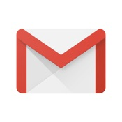 Gmail - El e-mail de Google