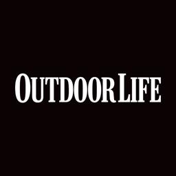 Outdoor Life