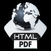 Html2PDF Converter