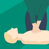 QCPR Instructor