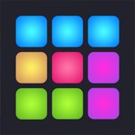 Hack Drum Pad Machine - Beat Maker
