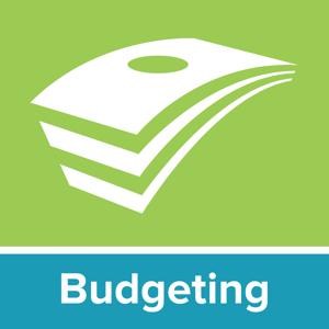 EveryDollar Easy Budgeting App Finance app